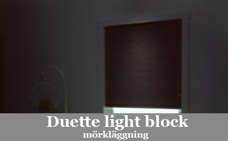 duettelightblock