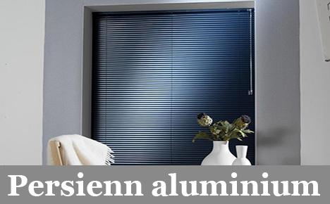 persienneraluminium